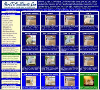 The Furniture Shack   A Premium Online Sleep Shop